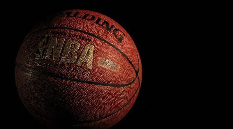 Tomáš Satoranský NBA
