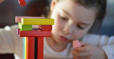 deskové hry pro děti od 3 let