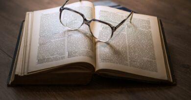 Podoba knihy napříč historií