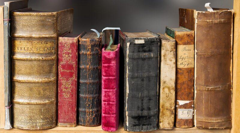 Česká a Slovenská národní bibliografie