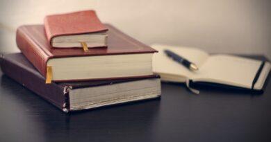 Systémy a databáze vysokoškolských kvalifikačních prací