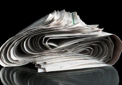 Dodávání plných textů primárních dokumentů