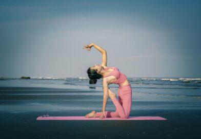 Jóga - prospívá tělu i duši, aneb jaké jsou druhy jógy a její pozitivní účinky na lidské zdraví?