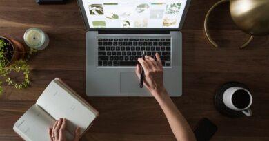 Informační společnosti - digital divide